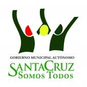 Santa Cruz Somos Todos