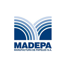 Madepa