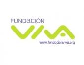 Fundacion Viva