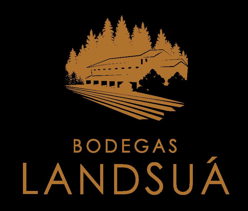 Bodegas LANDSUÁ