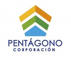 Constructora Pentagono